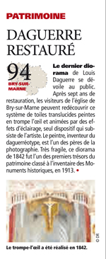 Lire l'article : direct matin du 25 septembre 2013