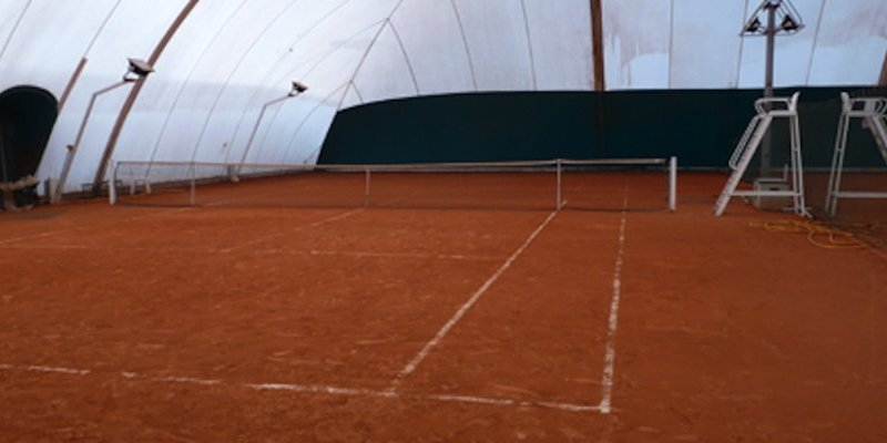 Tennis Club de Bry